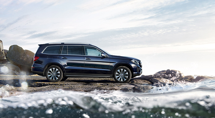 mercedes-benz-gls_x166_wallpaper_04_1920x1200_09-2015.jpg